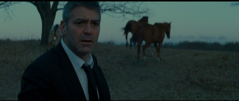 800_michael_clayton_blu-ray03